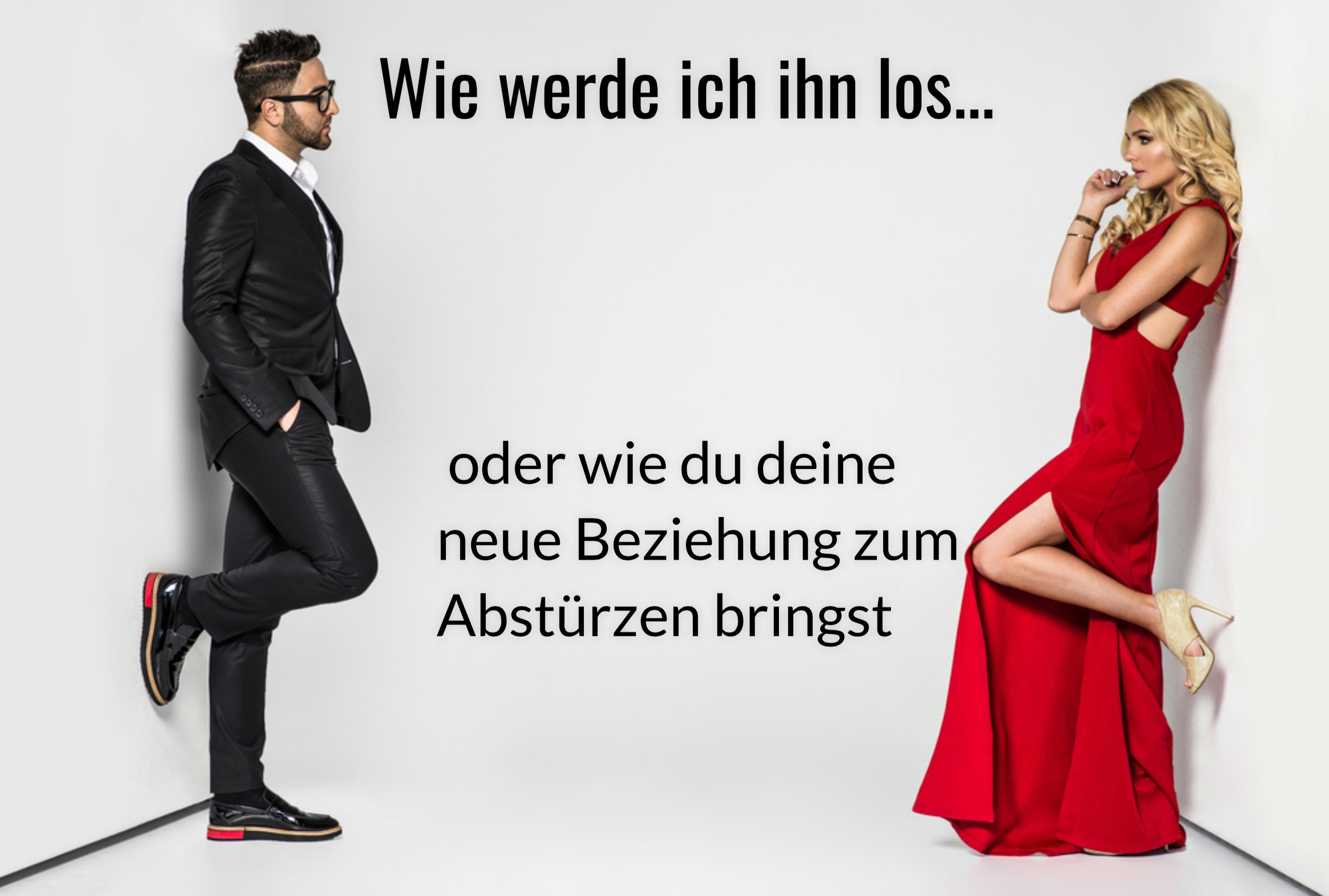 idea)))) fragen bekanntschaft topic think, that you
